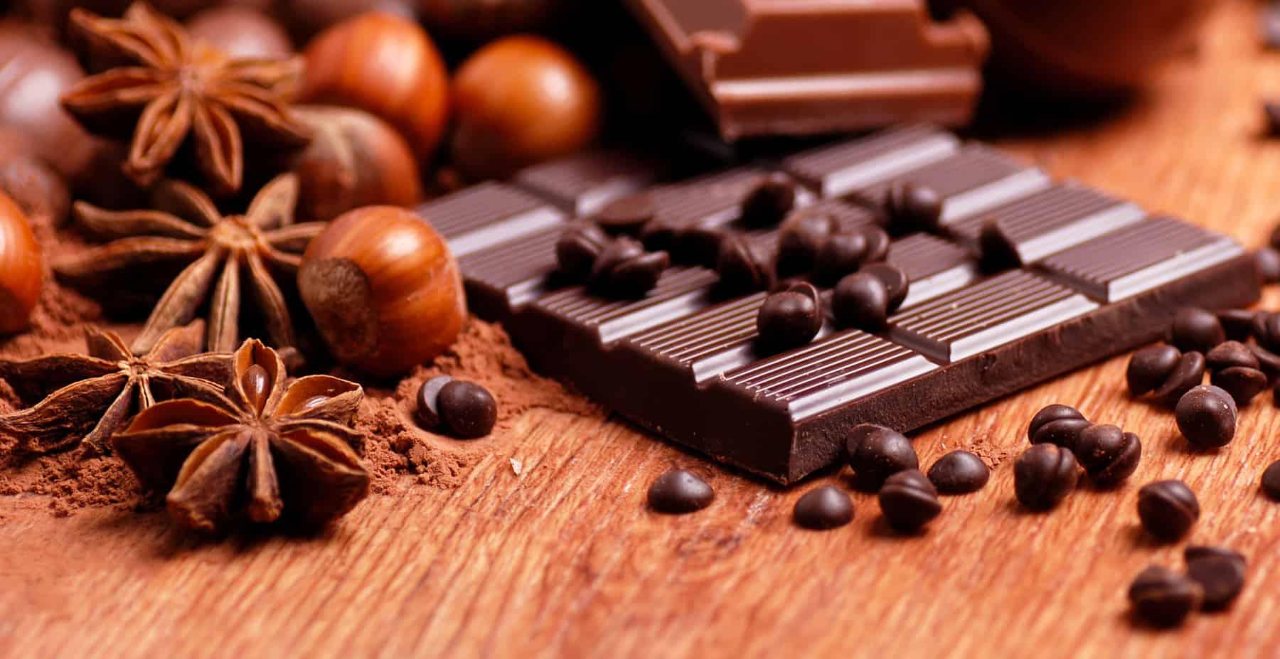 o-marche-gourmand-chocolat